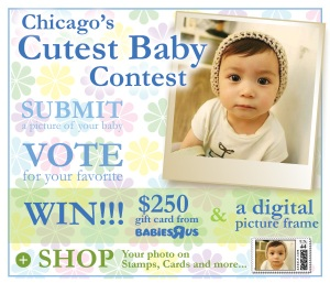 BabyContest_adunit